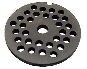 Piastra 4,5 mm per tritacarne  PORKERT 8