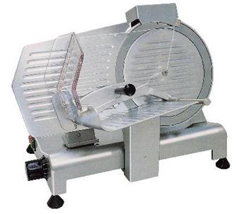Affettatrice elettrica 300 mm CE pro
