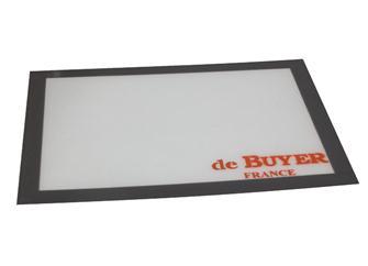 Tappeto silicone per cottura e congelazione 30x40 cm