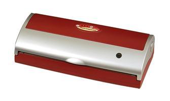 Macchina sottov. SALVASPESA rossa REBER (9342 NR)