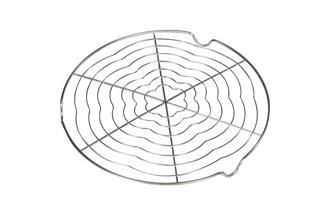 Griglia per raffreddare diametro 30 cm