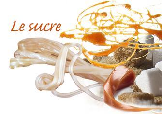 La cottura dello zucchero