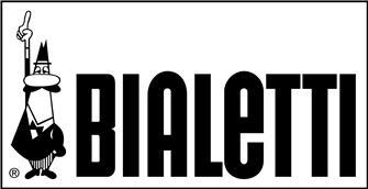Bialetti - moka