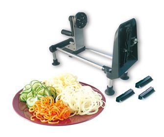 Ruota taglia verdura