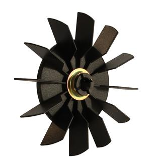 Ventola motore 600W REBER (1069A)