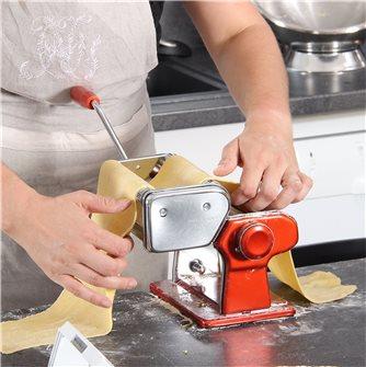 Ricetta ravioli ripieni di pollo