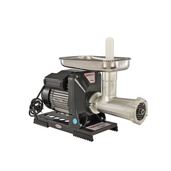 Tritacarne n. 22 classico 600 W Tom Press by REBER