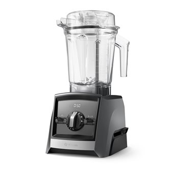 Frullatore ardesia Vitamix Ascent 2500