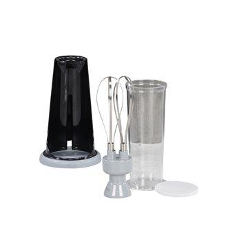 Accessori per pasticceria per frullatori ad immersione Mini Pro/Dynamic
